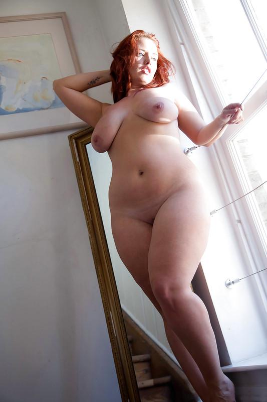 Голи толустушки фото
