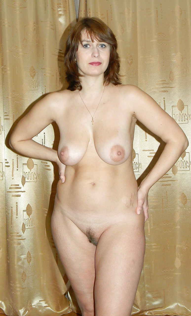 фото голых дам за в30